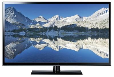 Audio TV Elettronica